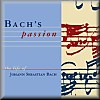 Bach's Passion