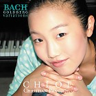 Chloe Pang - The Goldberg Variations