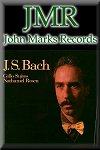 John Marks Records