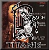 Titanic Records - Peter Watchorn ( English Suites )